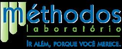 Methodos Laboratório